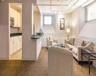 2 Bedrooms, Financial District Rental in NYC for $4,699 - Photo 1