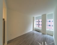 1 Bedroom, Financial District Rental in NYC for $3,160 - Photo 1
