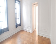 1 Bedroom, Bay Ridge Rental in NYC for $1,755 - Photo 1