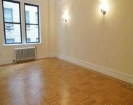 2 Bedrooms, Carnegie Hill Rental in NYC for $6,400 - Photo 1