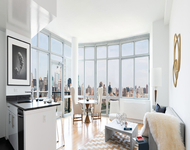 1 Bedroom, Hunters Point Rental in NYC for $3,190 - Photo 1