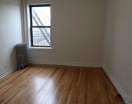 2 Bedrooms, Pelham Bay Rental in NYC for $1,725 - Photo 1