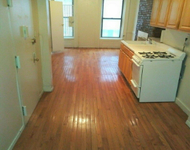 Studio, Bowery Rental in NYC for $2,195 - Photo 1