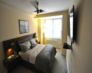 2BR at 201 South 18th Street - Photo 1