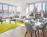 2 Bedrooms, Astoria Rental in NYC for $3,590 - Photo 1