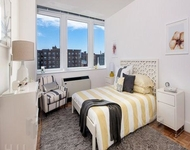 2 Bedrooms, Rego Park Rental in NYC for $3,483 - Photo 1
