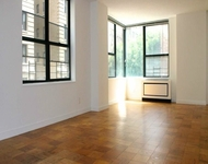 3 Bedrooms, Upper West Side Rental in NYC for $7,875 - Photo 1