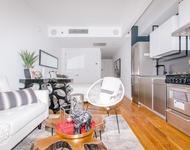 Studio, Bushwick Rental in NYC for $2,325 - Photo 1