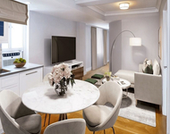 4 Bedrooms, Upper West Side Rental in NYC for $9,980 - Photo 1