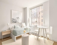 Studio, Murray Hill Rental in NYC for $3,498 - Photo 1