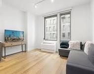 Studio, Williamsburg Rental in NYC for $2,741 - Photo 1