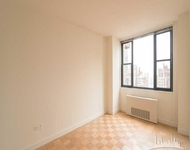 1 Bedroom, Rose Hill Rental in NYC for $3,327 - Photo 1