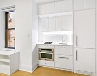 Studio, Chelsea Rental in NYC for $3,075 - Photo 1
