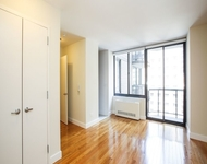 Studio, Theater District Rental in NYC for $2,333 - Photo 1
