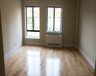 Studio, Hell's Kitchen Rental in NYC for $2,743 - Photo 1