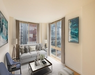 2 Bedrooms, Theater District Rental in NYC for $5,018 - Photo 1