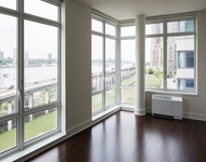 3 Bedrooms, Lincoln Square Rental in NYC for $13,465 - Photo 1