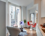 Studio, Turtle Bay Rental in NYC for $3,460 - Photo 1