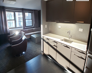 1 Bedroom, Murray Hill Rental in NYC for $4,450 - Photo 1