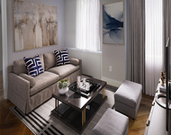 2 Bedrooms, Upper West Side Rental in NYC for $4,766 - Photo 1