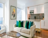 1 Bedroom, Midtown East Rental in NYC for $5,312 - Photo 1