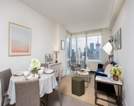 2 Bedrooms, Chelsea Rental in NYC for $5,596 - Photo 1