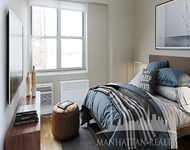 1 Bedroom, Tribeca Rental in NYC for $4,020 - Photo 1