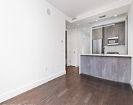 1 Bedroom, Murray Hill Rental in NYC for $4,791 - Photo 1