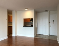 5 Bedrooms, East Harlem Rental in NYC for $5,450 - Photo 1