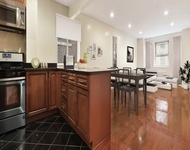 3 Bedrooms, Upper West Side Rental in NYC for $5,365 - Photo 1