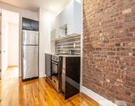 3 Bedrooms, Bushwick Rental in NYC for $4,299 - Photo 1