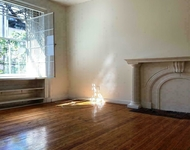 1 Bedroom, Greenwich Village Rental in NYC for $3,300 - Photo 1