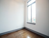 Room, Bedford-Stuyvesant Rental in NYC for $925 - Photo 1