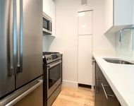 1 Bedroom, Hunters Point Rental in NYC for $3,315 - Photo 1