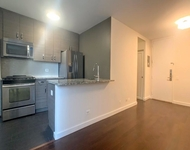 1 Bedroom, Murray Hill Rental in NYC for $3,847 - Photo 1