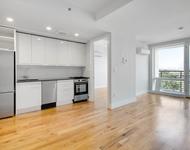 1 Bedroom, Bedford-Stuyvesant Rental in NYC for $2,480 - Photo 1