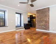 4 Bedrooms, Lower East Side Rental in NYC for $6,918 - Photo 1