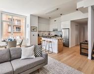 2 Bedrooms, Astoria Rental in NYC for $5,116 - Photo 1