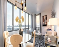1 Bedroom, Hell's Kitchen Rental in NYC for $3,253 - Photo 1