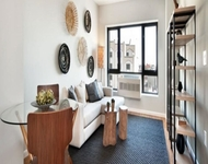 1 Bedroom, Astoria Rental in NYC for $2,428 - Photo 1