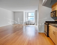 Studio, Financial District Rental in NYC for $3,295 - Photo 1