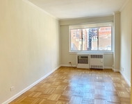 1 Bedroom, Upper East Side Rental in NYC for $3,392 - Photo 1