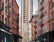 2 Bedrooms, Tribeca Rental in NYC for $4,950 - Photo 1