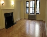 1 Bedroom, Upper East Side Rental in NYC for $4,375 - Photo 1