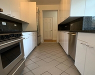 3 Bedrooms, Forest Hills Rental in NYC for $4,695 - Photo 1