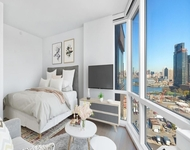 Studio, Greenpoint Rental in NYC for $2,864 - Photo 1