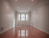 3 Bedrooms, Upper West Side Rental in NYC for $5,362 - Photo 1
