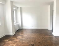 Studio, Yorkville Rental in NYC for $3,275 - Photo 1