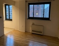 1 Bedroom, Rose Hill Rental in NYC for $3,325 - Photo 1