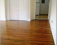 2 Bedrooms, West Village Rental in NYC for $3,703 - Photo 1